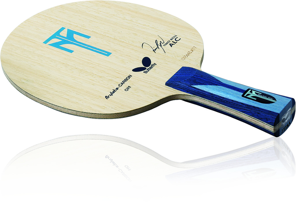 Tboll alc large table tennis blades - Compare table tennis blades ...